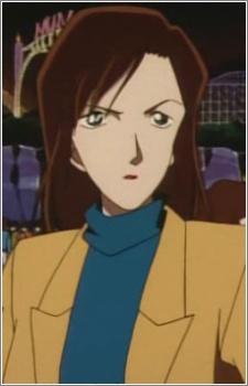 Sano, Izumi