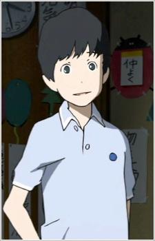 Kiyoshi Satou
