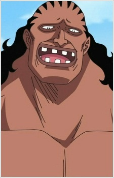 119539 - One Piece 480p Eng Sub