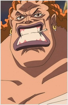 119547 - One Piece 480p Eng Sub