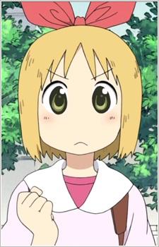 Annaka, Haruna