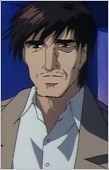 Shiro Sakazawa