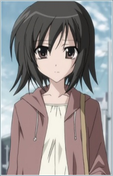 Kanade Miyashiro