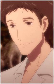 Seiji Shijima