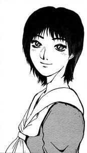 Sakura Yamato