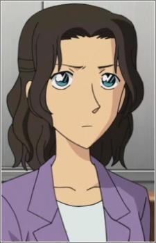 Yoriko Nakatani