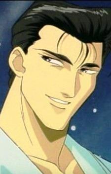 Kazunori Honma