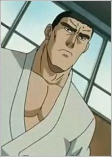 Tsukuba, Saijou