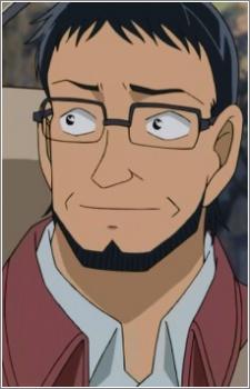 Tokubi, Rokurou