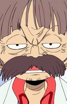 152041 - One Piece 480p Eng Sub