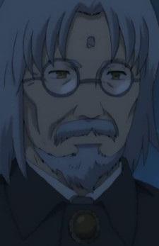Kakihara, Kohei