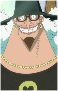 159049 - One Piece 480p Eng Sub
