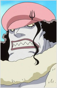 159077 - One Piece 480p Eng Sub