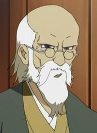 Sawai Kagura