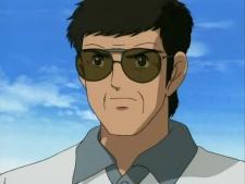 Mikami, Tatsuo