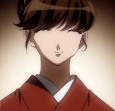 Kumi Honjou