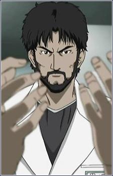 Kurosawa, Akio
