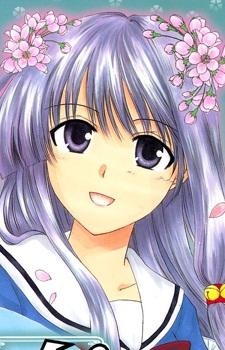 Kanade Itsuki