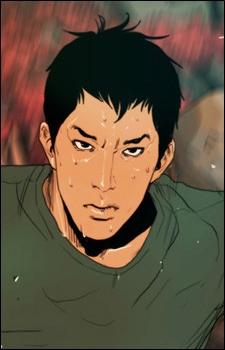 Sang-wook Shim