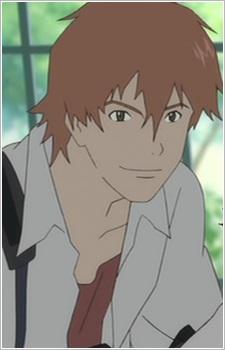 Chiaki Mamiya