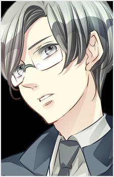 Chihiro Konno