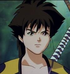 Inue, Shinbei
