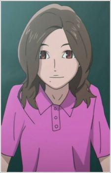 Yukie Nijou