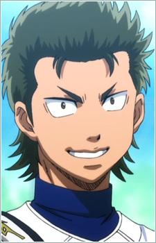 Kuramochi, Youichi