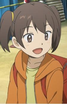 Aki Fukuda