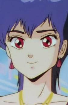 Miki Katsura
