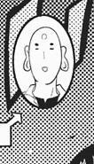 Matsuhisa's third son