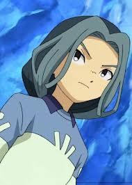 Itsuki Koori