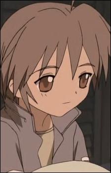 Yuuya Fukami