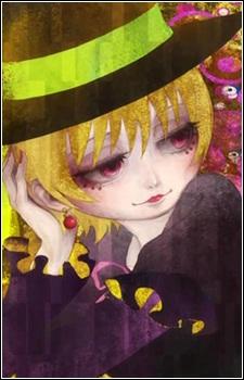 Lady Lilith