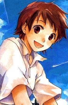 Makoto Konno