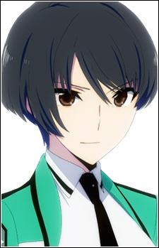 Watanabe, Mari