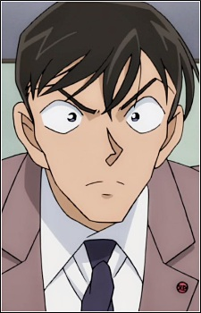 Takagi, Wataru