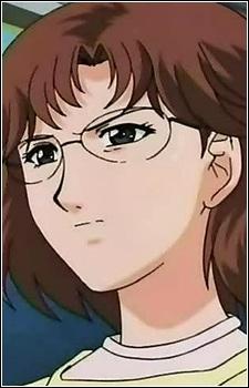 Minazuki, Kaori