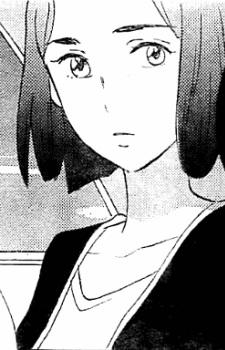 Ritsuko Nanao