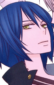 Rinichi Sagara