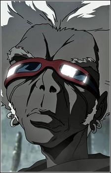 278730 - Afro Samurai 1080p Eng Dub