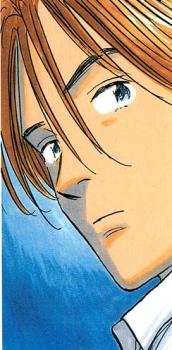 Keiichirou Ootori