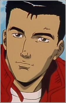 Atsushi Kurase