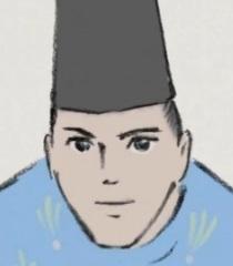Ishizukuri no Miko