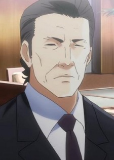 Michiaki Sakaki