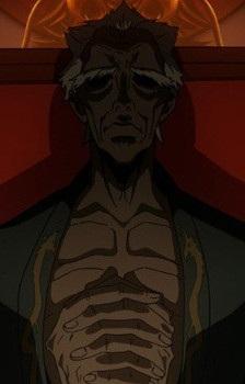 Tobishiro, Joutarou