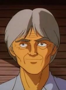 Onuma, Yohei