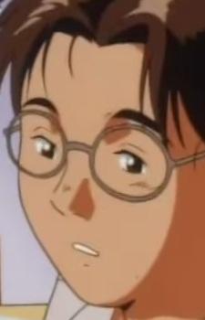 Youichirou Shinohara