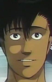 Akihiko Nomura