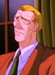 Mayor White